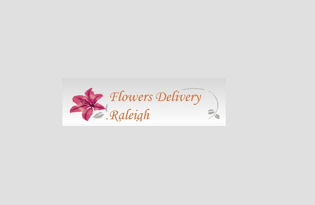 Flower Delivery in Raleigh NC