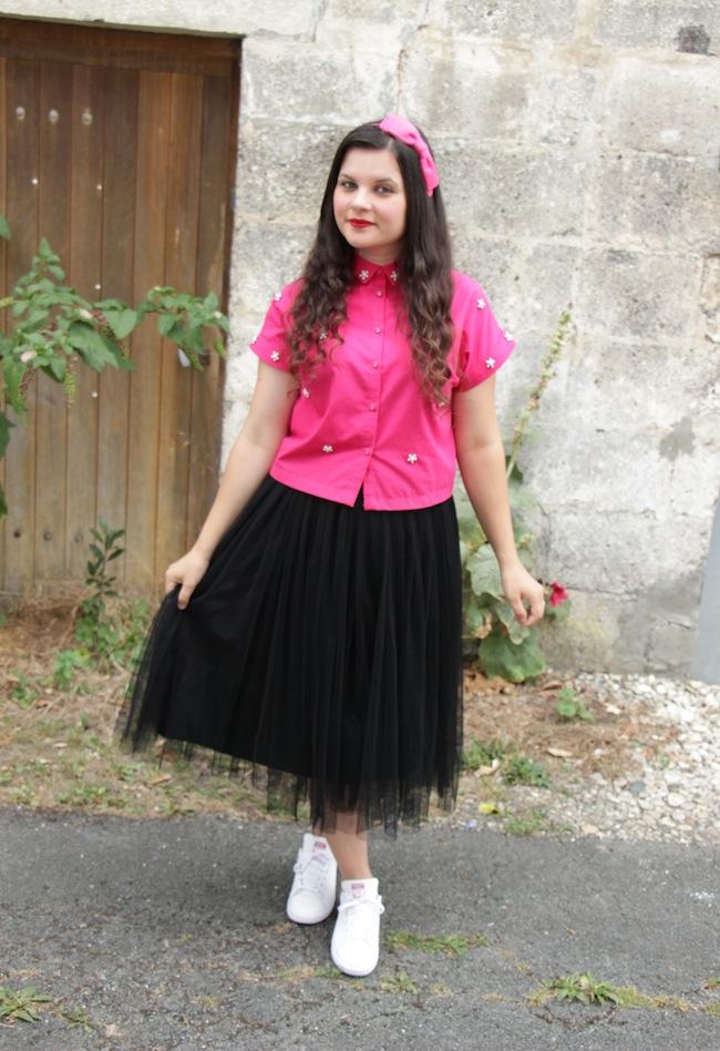 comment_oser_touche_couleur_looks_conseils_blog_mode_la_rochelle_11