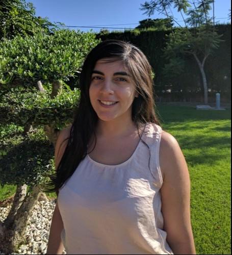 Leticia Riva