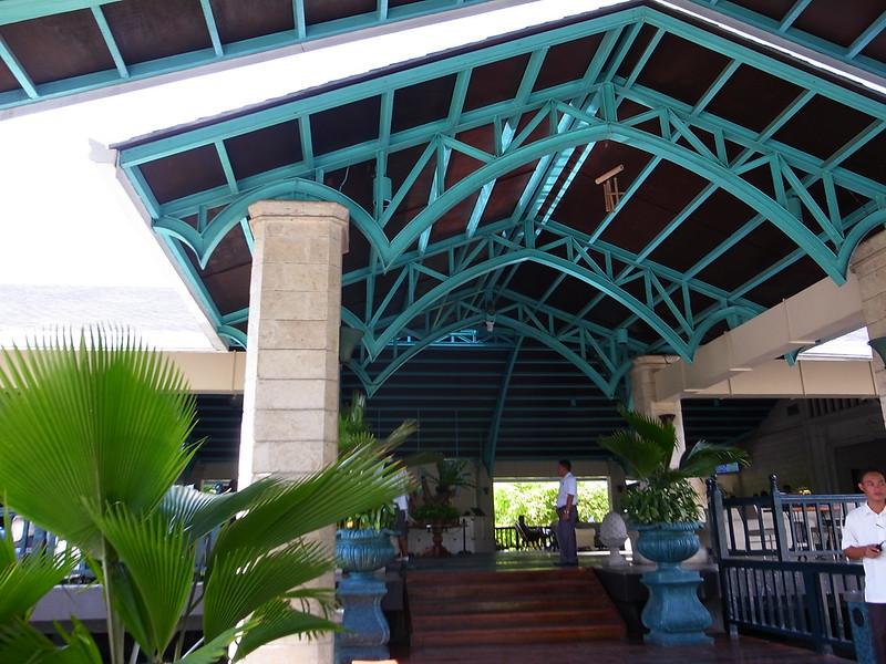 Plantation Bay Resort&SPA
