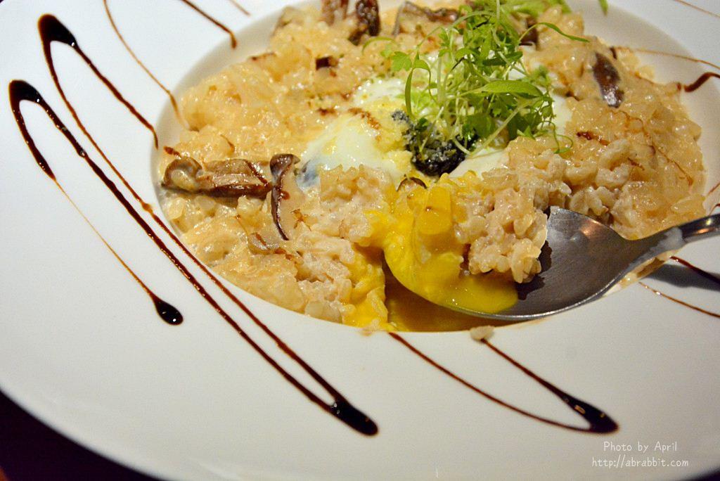 36203825936 fc19961f2f o - 台中東海美食|蘑菇-東海商圈必吃義大利麵、燉飯、漢堡