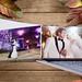 Album Wedding tại Singapore (ca sĩ Đinh Ứng Phi Trường)