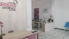 local comercial de 140 m2 en pleno centro de Benidorm. Solicite más información a su inmobiliaria de confianza en Benidorm  www.inmobiliariabenidorm.com