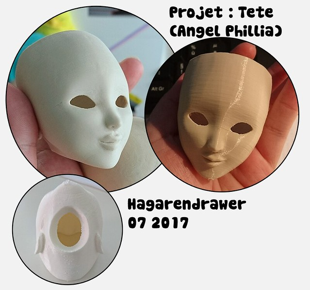 Le Bazar H&D [Impression 3D] Idées d'objets > Bas de page 36242664685_cd675efef8_z