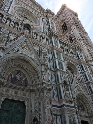 Florence IMG_4290