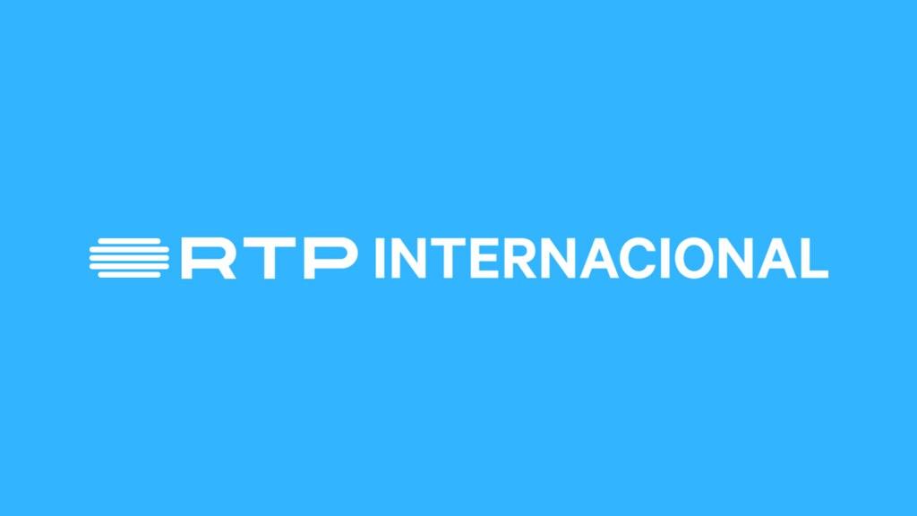 RTP PORTUGAL