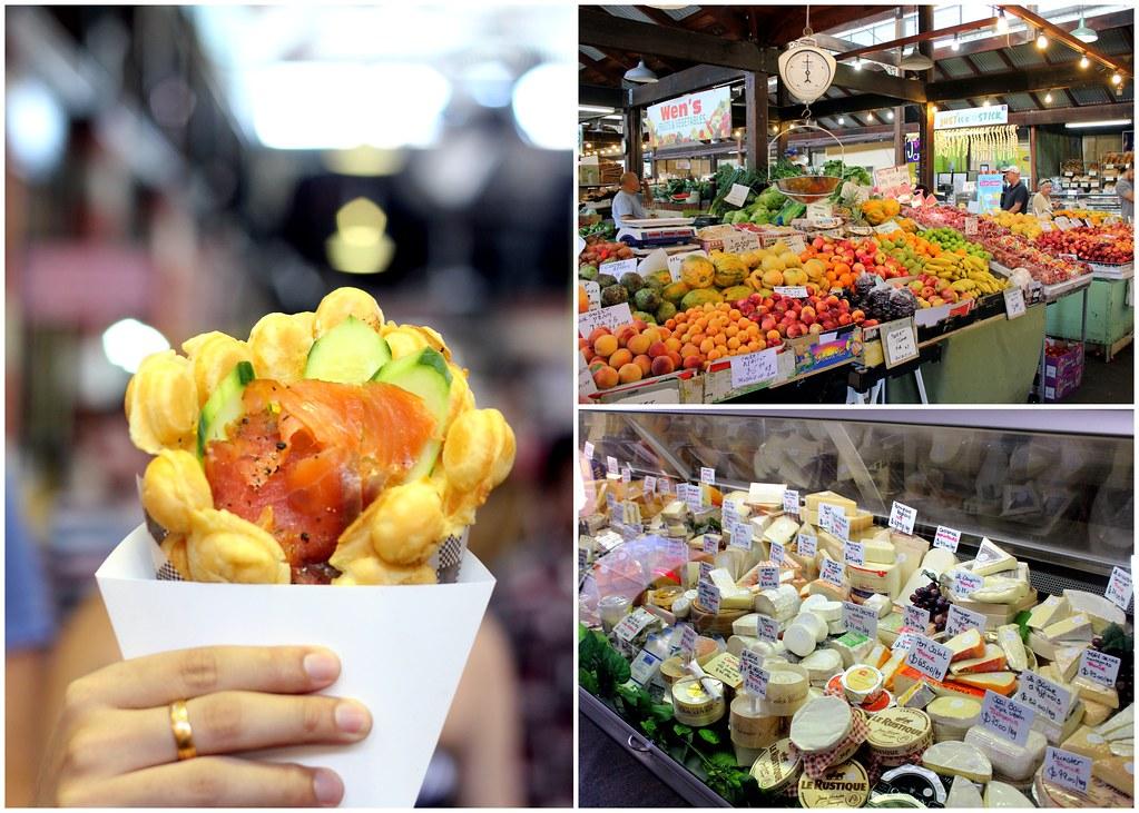 fremantle-market-food