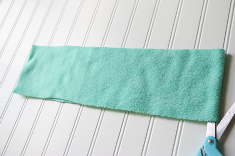 cut-mint-strip-half-14