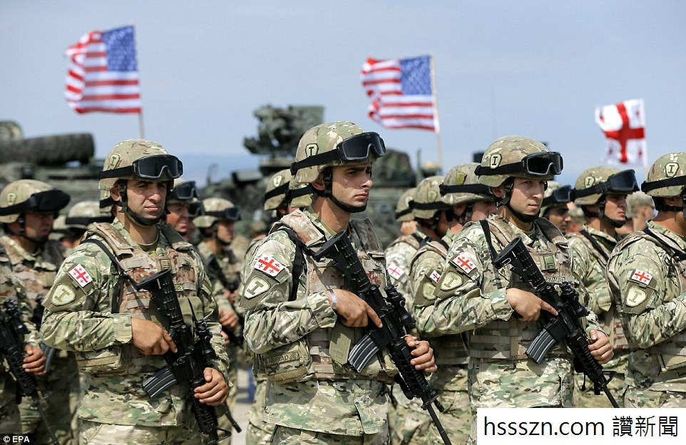 china army 12