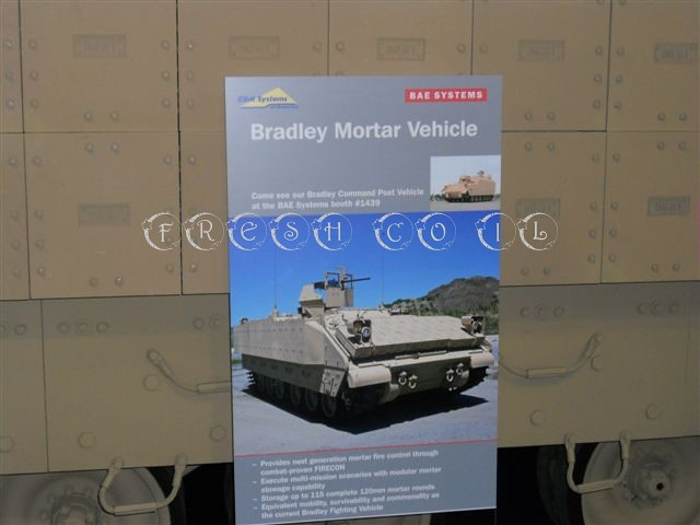 Bradley-CARDOM-c2012-f-1