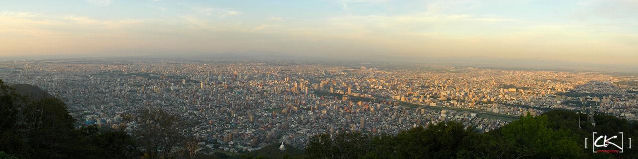 Japan_0894