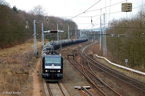 185 556 (28.02.08) Blankenheim