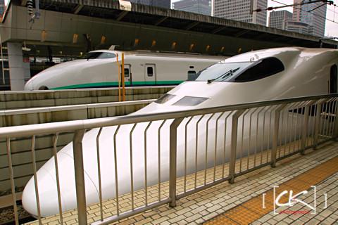Japan_1392