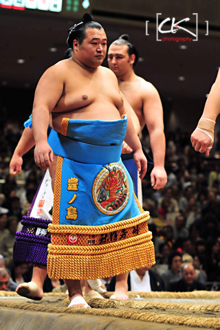 Japan_1377