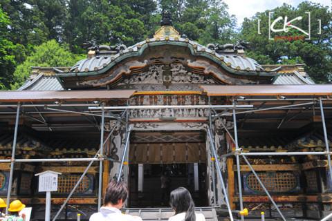 Japan_1269