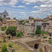 Rome - The Forum