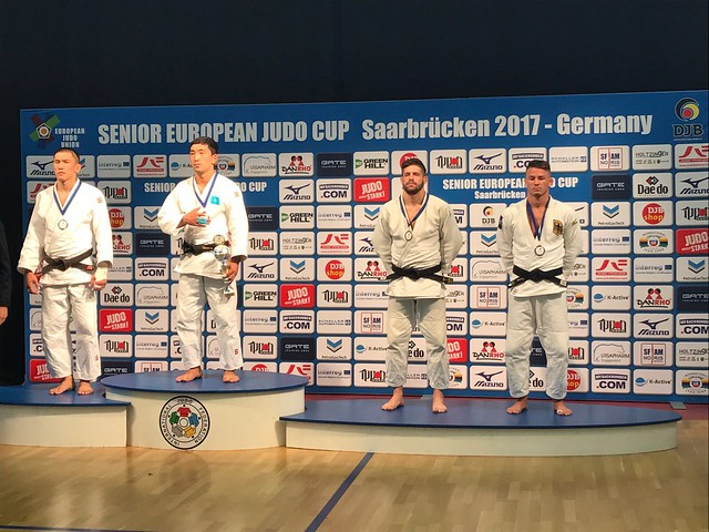 EC Saarbrücken 2017