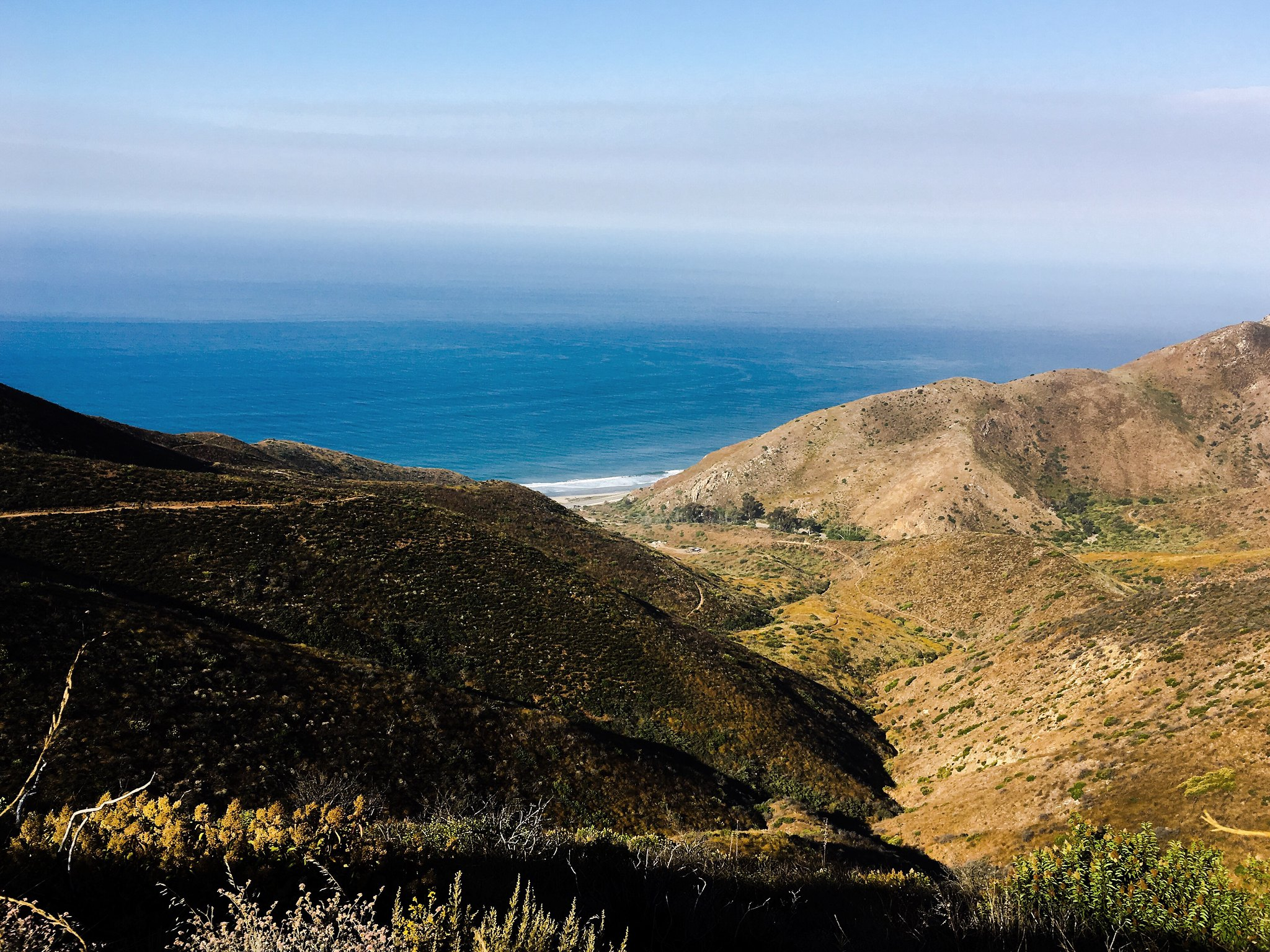 point mugu latin singles The mtv malibu beach house was the setting of a number of summer programming productions by the mtv television network during the 1990s  from point mugu east to .