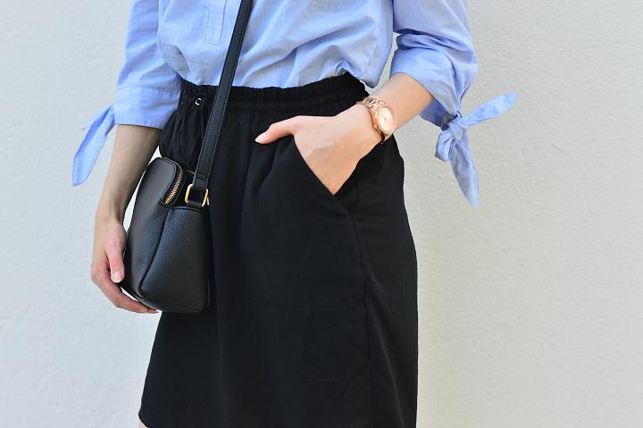 blueshirt_outfit