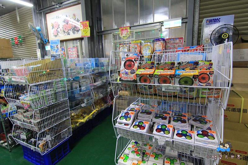 玩具特賣3 066