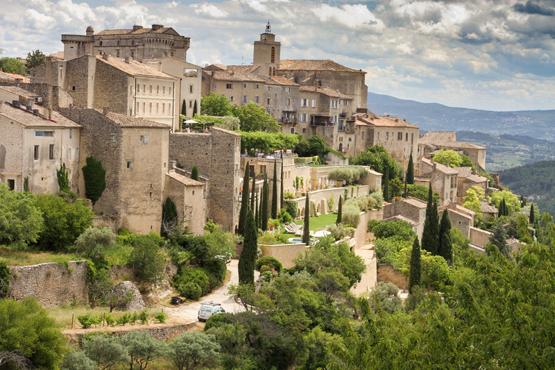 gordes-lightroom-1200px-2784