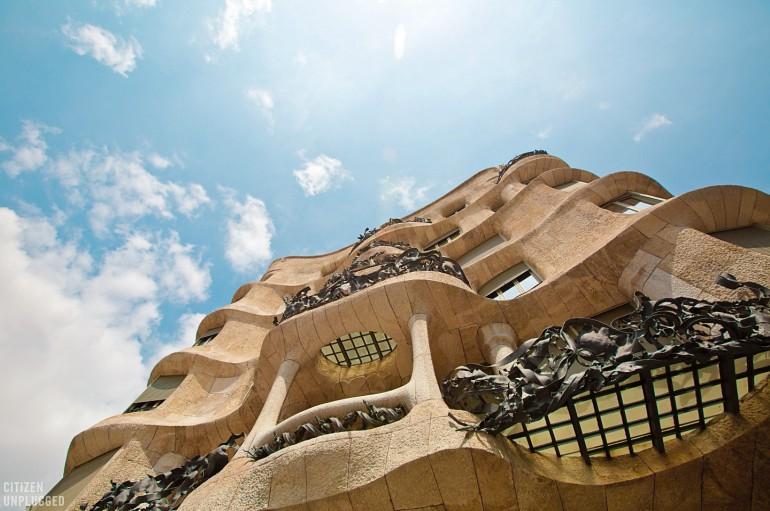 CUinBarcelona_Barcelona-Architecture_Tyler-Hendy-139071