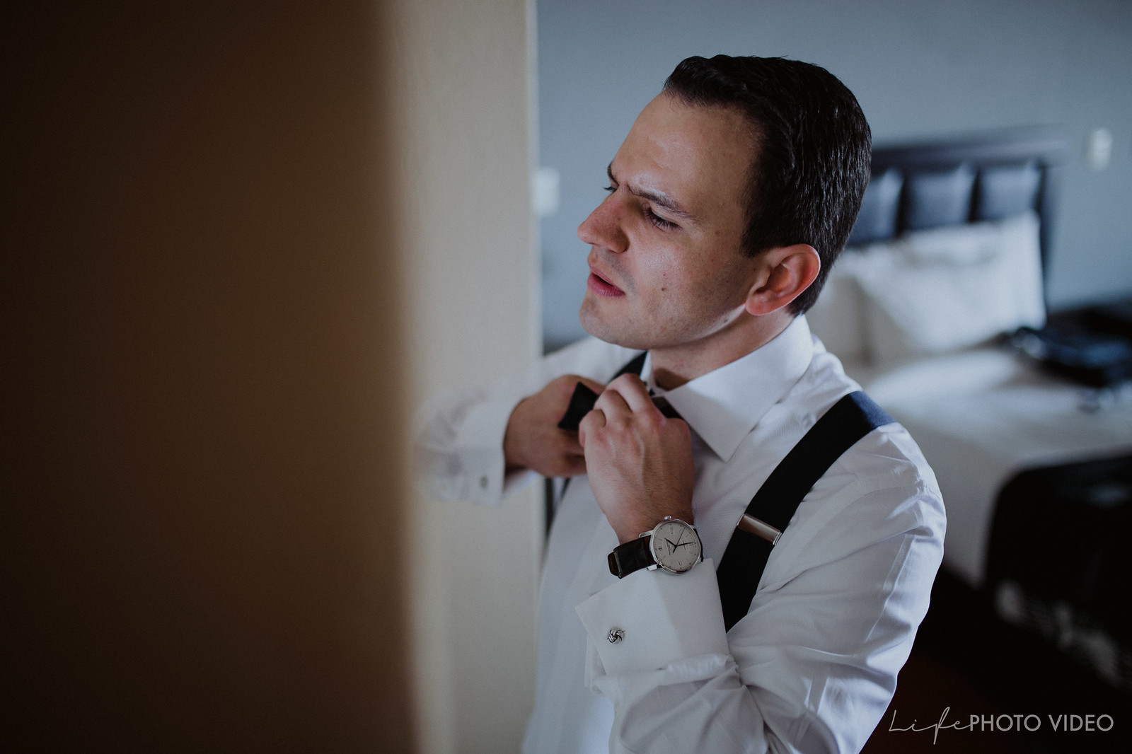 Guanajuato_Wedding_Photographer_0018