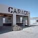 garage. ocotillo, ca. 2014. by eyetwist