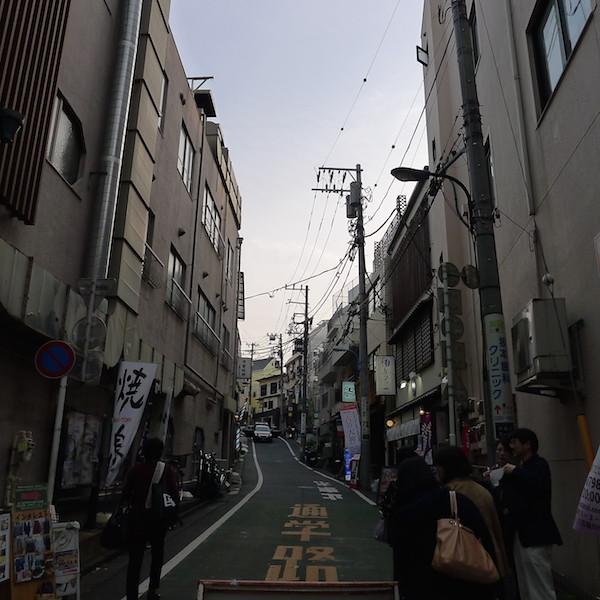 028-Tokyo