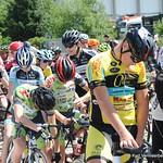 Nieuwelingen Hulsthout 21-07-17