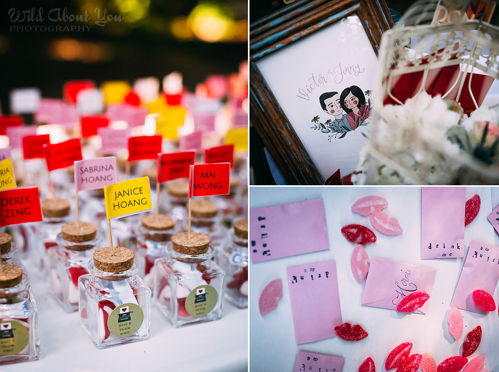 rosegold-nestldown-wedding62