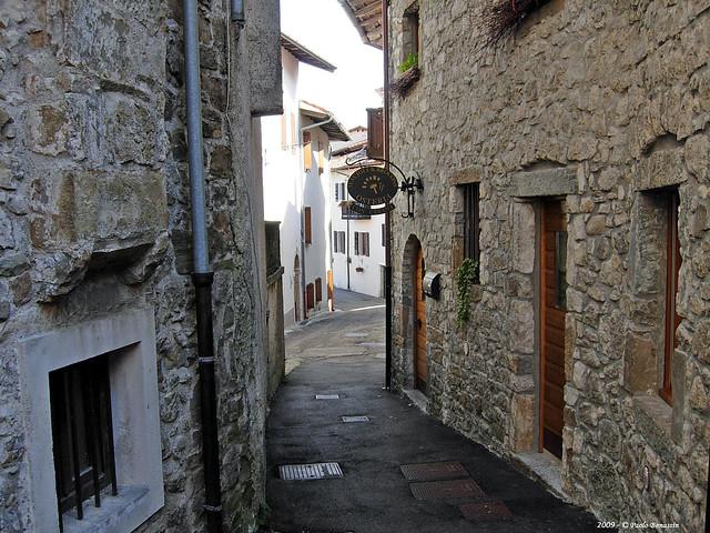 Friuli-VeneziaGiulia Poffabro, Nikon COOLPIX P3