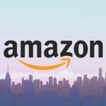 Ofertas del día y ofertas flash en Amazon España y resto de Europa