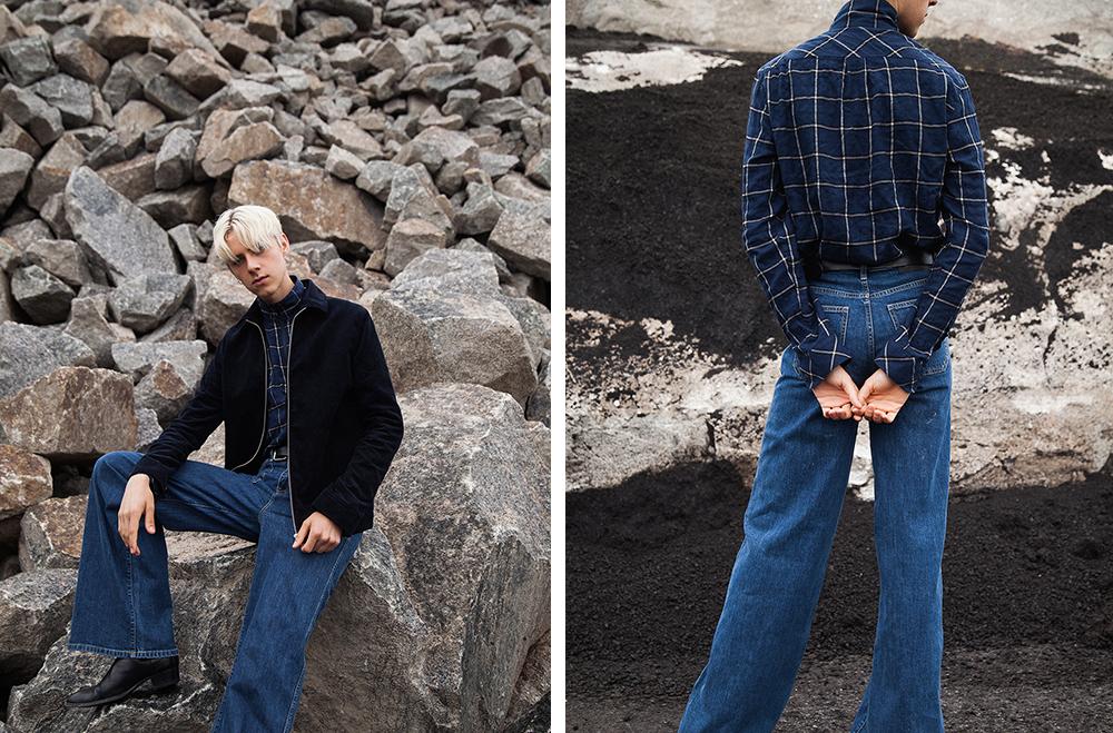 MikkoPuttonen_FashionBlogger_Jyväskylä_SamsoeSamsoe_DrDenim_YSL_Weekday_outfit20_web