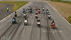 Motorg Race 2017 @ Kemora Racing Circuit!