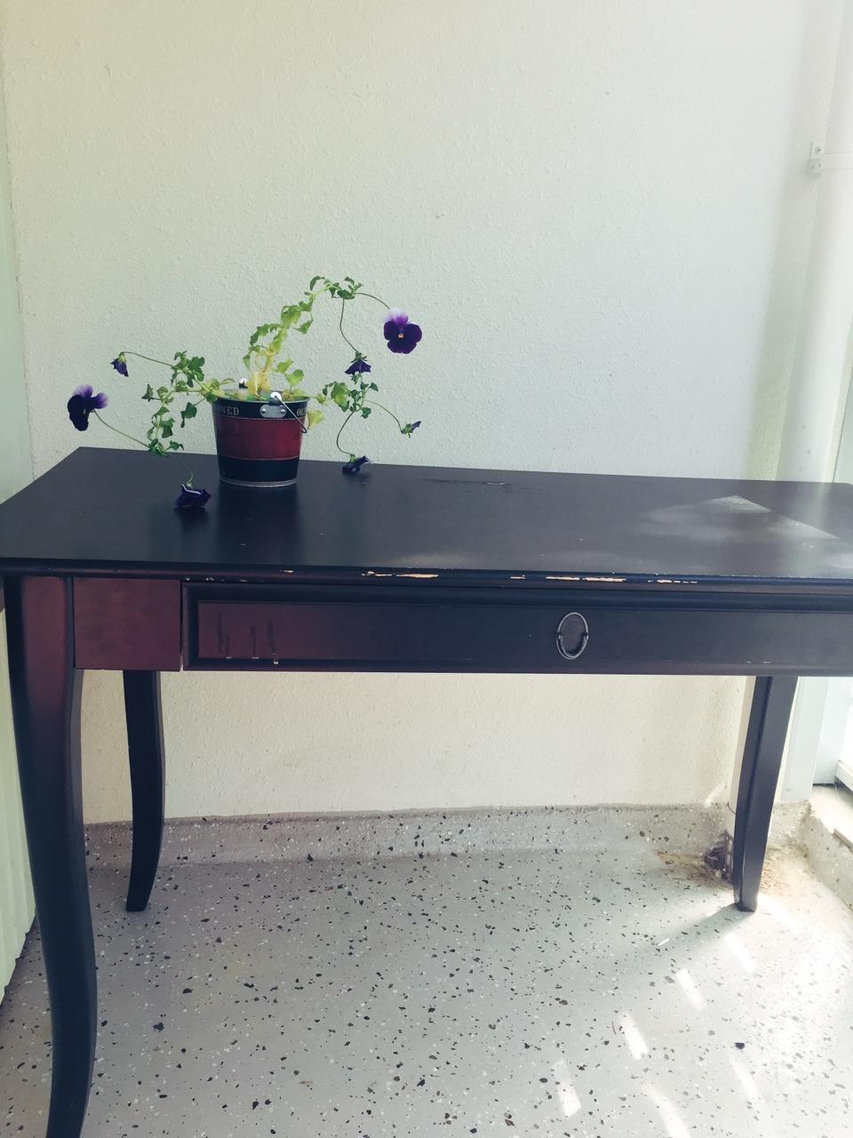pöytä2