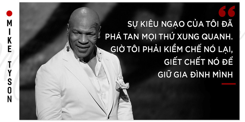 Mike Tyson - Su that tran trui: Quyen Anh, ma tuy, gai va su huy hoai hinh anh 15