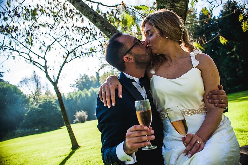La boda en alta-472