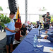 PRESIDENTE LENÍN MORENO FIRMÓ LA RATIFICACIÓN DEL ACUERDO DE PARÍS Y ANUNCIÓ LA NUEVA POLÍTICA AMBIENTAL DESDE NUEVO ROCAFUERTE, ORELLANA, 29 DE JULIO 2017 by http://www.presidencia.gob.ec/