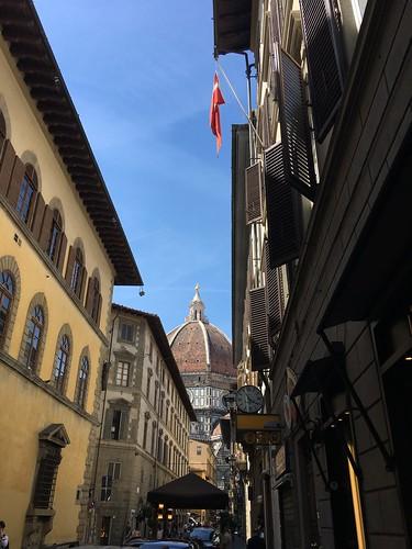 Florence IMG_4265