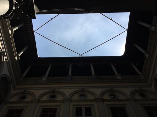 Florence IMG_4302