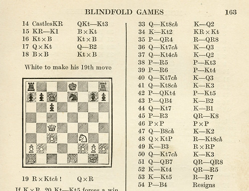 blindfoldchess03