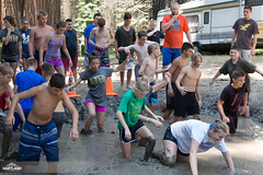 Jr High Summer '17 Pics resized-107