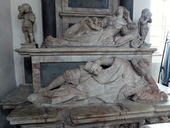 Sprowston - SS Mary & Margaret