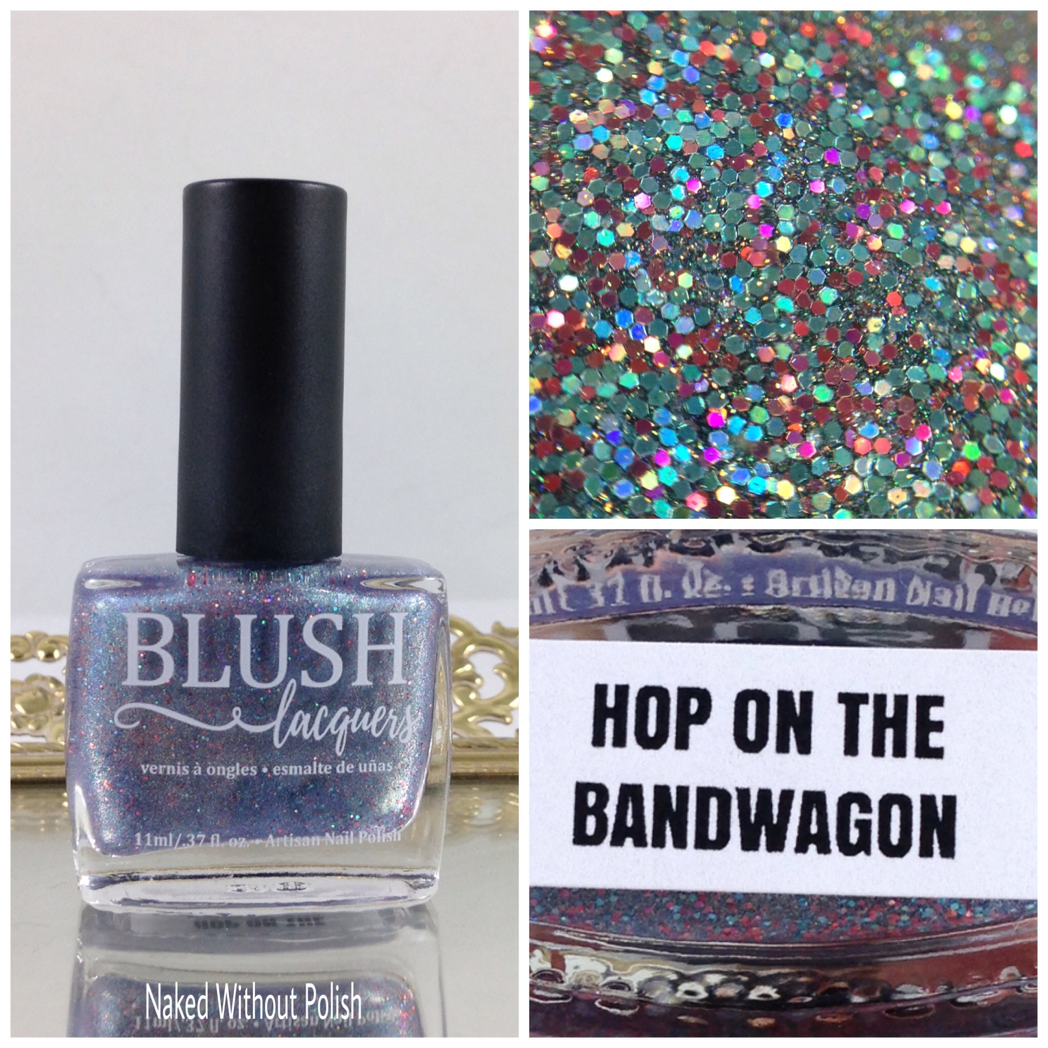 Polish-Pickup-Blush-Lacquers-Hop-on-the-Bandwagon-1