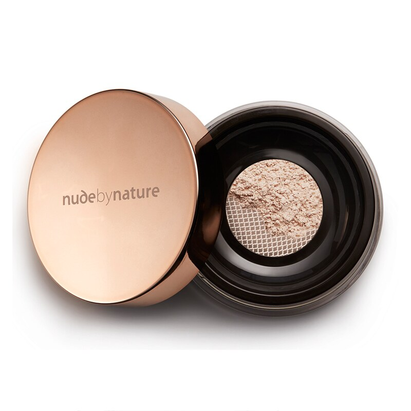 Nude_by_Nature_Translucent_Loose_Finishing_Powder_10g_1444302831