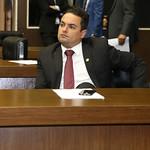 qua, 12/07/2017 - 16:23 - Vereador: Rafael Martins  Local: Plenário Amynthas de BarrosData: 12-07-2017Foto: Abraão Bruck - CMBH