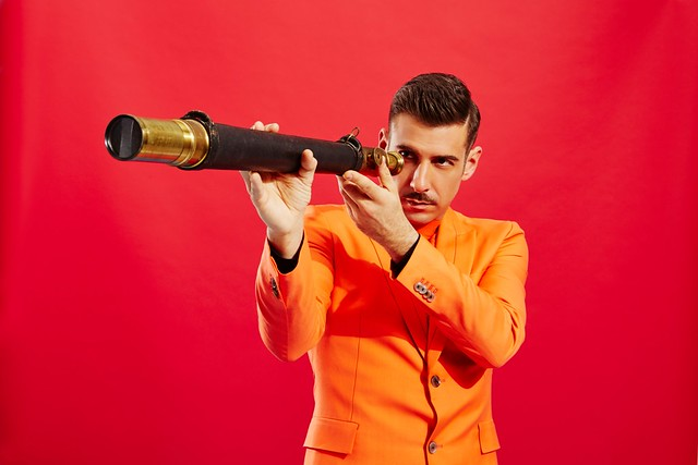 03_FrancescoGabbani_0734 copiaweb