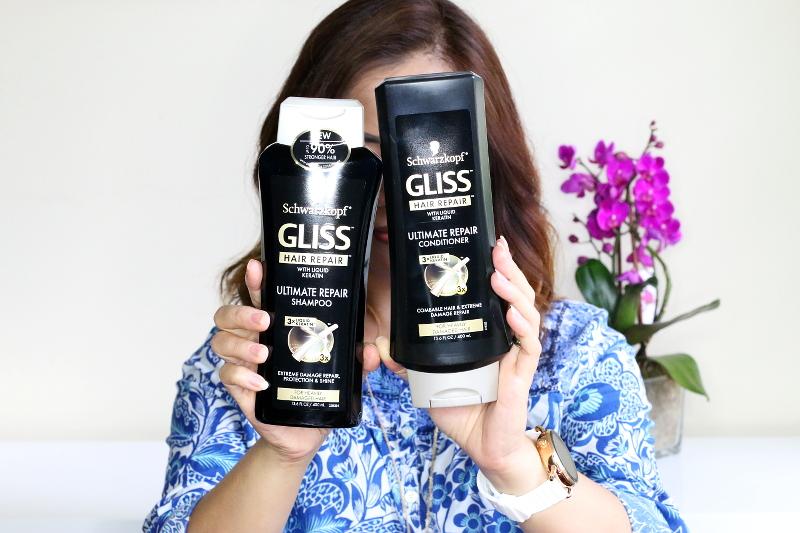 schwarzkopf-gliss-ultimate-repair-shampoo-conditioner-7