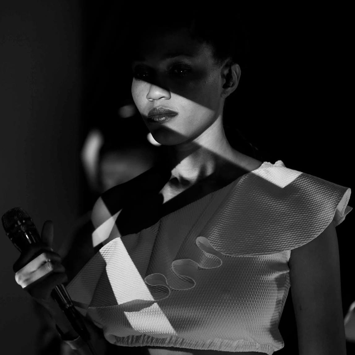Foto:Ricardo Toscani